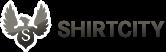 logo_header_shirtcity