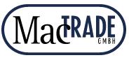 mactrade-logo