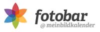 meinbilderkalender-logo