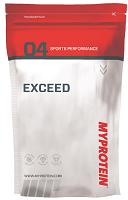 myprotein-produkt