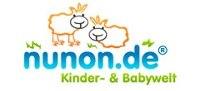 nunon-logo