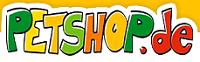 petshop-logo
