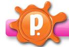 poobies-logo
