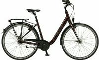 raddiscount-fahrrad