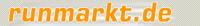 runmarkt-logo