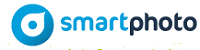 smartphoto-logo