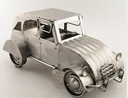 steelman24-auto