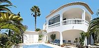 Eine Abbildung von tui-ferienhaus.de
