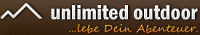 unlimited-outdoor.de-logo