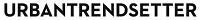 urbantrendsetter-logo