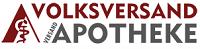 volksversand-logo