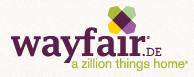 wayfair.de-logo