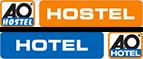 aohostels-logo