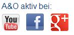 aohostels-social