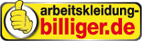 arbeitskleidung-billiger-logo