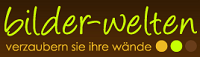 bilder-welten-net-logo