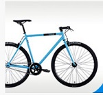 fahrrad-fahrrad