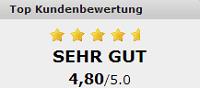 teilesuche24-bewertung