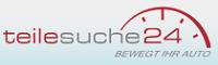 teilesuche24-logo