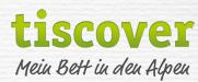 tiscover-logo