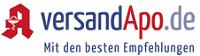 versandapo-logo