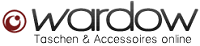 wardow-logo