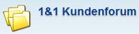 1und1-forum