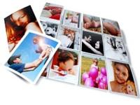 Foto -fotos