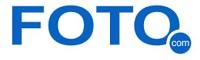Foto -logo