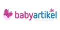 babyartikel-de