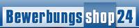 bewerbungsshop24-logo