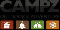 campz-logo