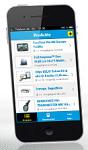 conrad-app
