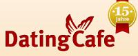 datingcafe-logo