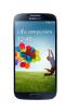 Produktbeispiel bei discoPLUS: Samsung I9505 Galaxy S4