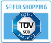discoplus-tuev