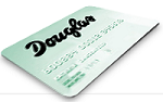 douglas-card