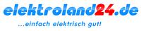 elektroland24-logo