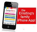 ernstings-family-app