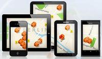 immobilienscout24-app