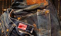 jeansonline-jeans