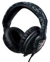 Ein Produktbeispiel von K&M Computer: Headset ASUS Echelon