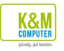 kmcomputer-logo