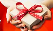 kurz-mal-weg-geschenk