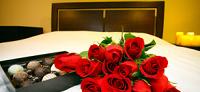 kurz-mal-weg-romantik
