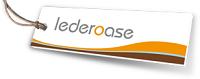lederoase-logo