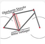 lucky-bike-rahmenberechnung