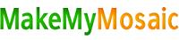 makemymosaic-logo