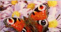 makemymosaic-mosaic2