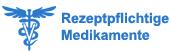medicanimal-rezepte